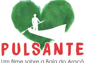 Pulsante – Um filme sobre a Baia do Araçá