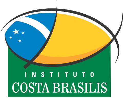 Instituto Costa Brasilis